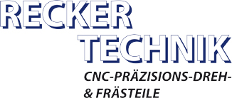 Recker Technik